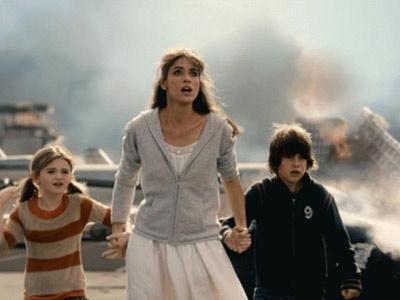 รีวิว ภาพยนตร์เรื่อง 2012 วันสิ้นโลก