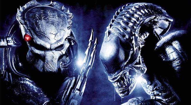 รีวิว Aliens Vs Predator 1 เอเลี่ยนส์ปะทะพรีเดเตอร์ภาคแรก ปฐมบทแห่งหนังเอเลี่ยนส์ชื่อดัง