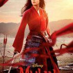 หนัง Mulan