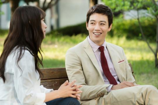 รีวิวซีรีส์เกาหลี Doctors-การทำงานของแพทย์