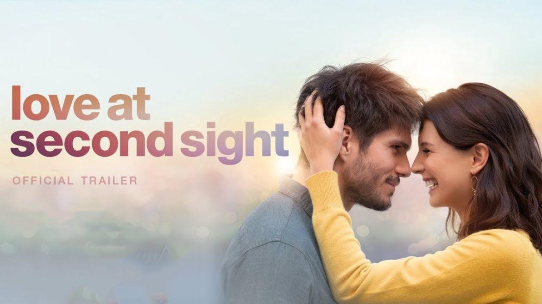 รีวิว Love at Second Sight เมื่อเขาต้องทำให้เธอตกหลุมรัก…เป็นครั้งที่สอง!