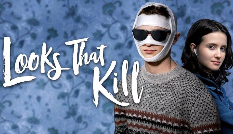 หนัง Looks That Kill