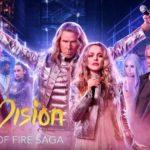 รีวิวEurovision Song Contest : The Story of Fire Saga