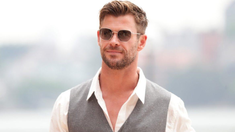 "Chris Hemsworth เตรียมร่วมแสดงใน ""Furiosa"" ภาคแยกของ Mad Max: Fury Road"