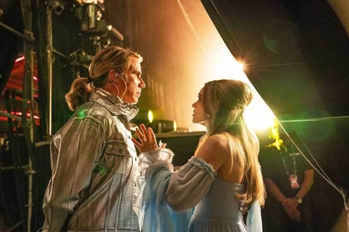รีวิวEurovision Song Contest : The Story of Fire Saga หนังตลกคลายเครียด
