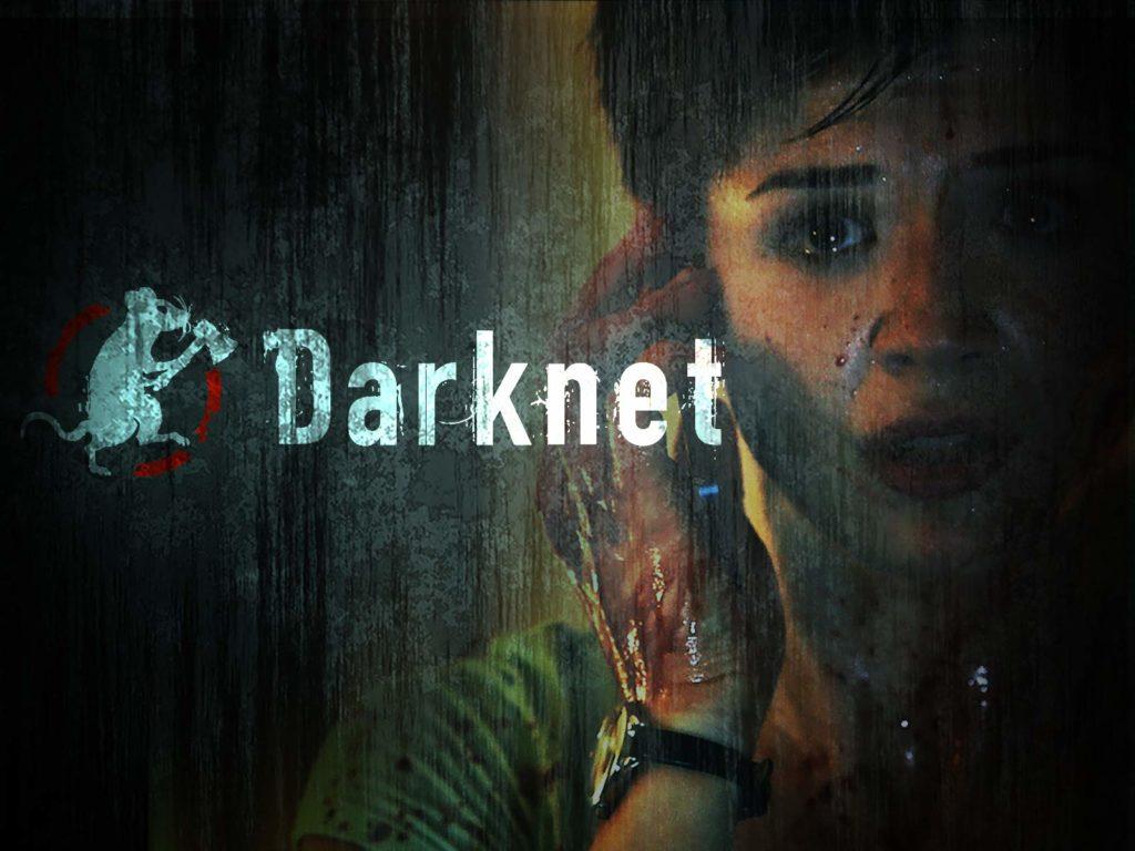 Darknet season 3
