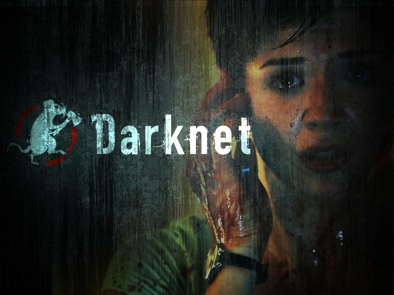 Darknet season 1 เรื่องราวน่าสยดสยองที่นำไปสู่เหตุการณ์ระทึกขวัญสั่นประสาท