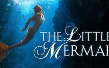 รีวิว The Little Mermaid