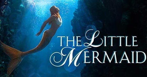 รีวิว The Little Mermaid เงือกน้อยผจญภัย เรื่องตำนานเกี่ยวกับเงือกที่ถูกเล่าขานกันไปทั่วโลก