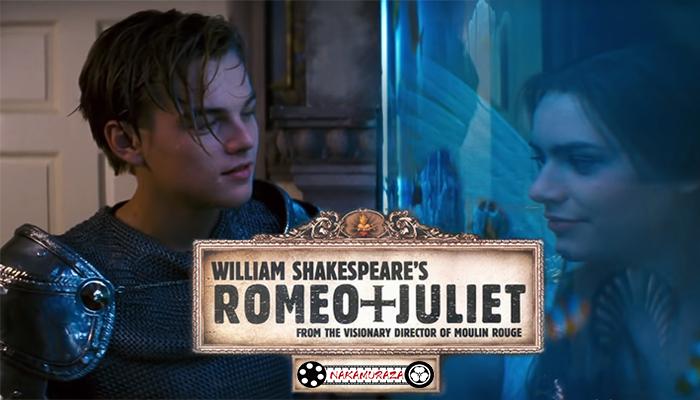 รีวิวภาพยนตร์ romeo and juliet ภาพยนตร์โรแมนติกที่จะทำให้คุณหลงใหล