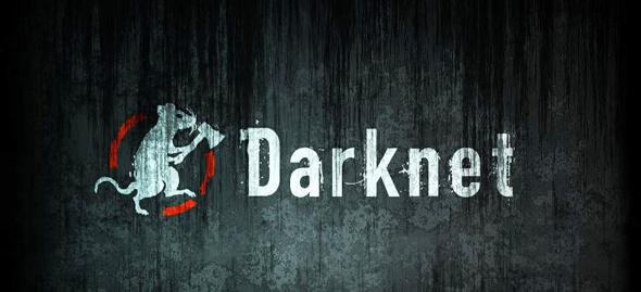 Darknet EP 6