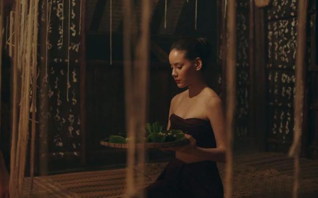 คน ทรง ผี ภาพยนตร์ไทย