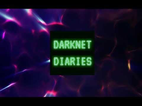 Darknet EP 5 กล่าวถึง หญิงสาวออฟฟิศ