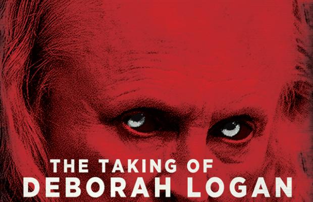 ความทรงจำที่เลื่อนลางกลับนำสิ่งน่าผวาเข้ามากลืนกินชีวิตเธอกับภาพยนต์ The Taking of Deborah Logan หลอนจิตปริศนา