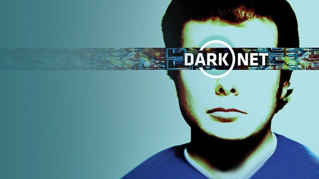 Darknet 2 การนำเสนอเนื้อหาสยองขวัญ