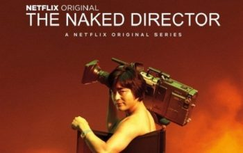 The Naked Director โป๊ บ้า กล้า รวย