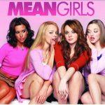 หนังเรื่อง Mean Girls