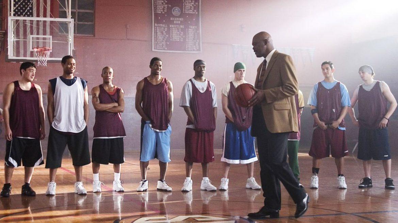 รีวิว Coach Carter หนังสร้างแรงบันดาลใจ เพราะชัยชนะจะตกเป็นของคนที่คู่ควร