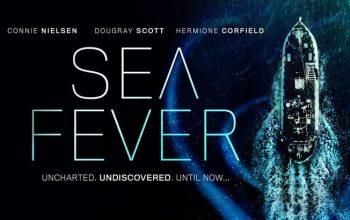 หนัง Sea Fever