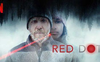 รีวิวหนัง Red Dot