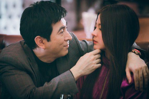 รีวิวละครไทย ใบไม้ที่ปลิดปลิว - ละครที่สะท้อนการเหยียดเพศ
