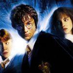 รีวิว แฮร์รี่พอตเตอร์กับห้องแห่งความลับ