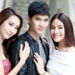 รีวิวละครไทย รอยรักรอยแค้น