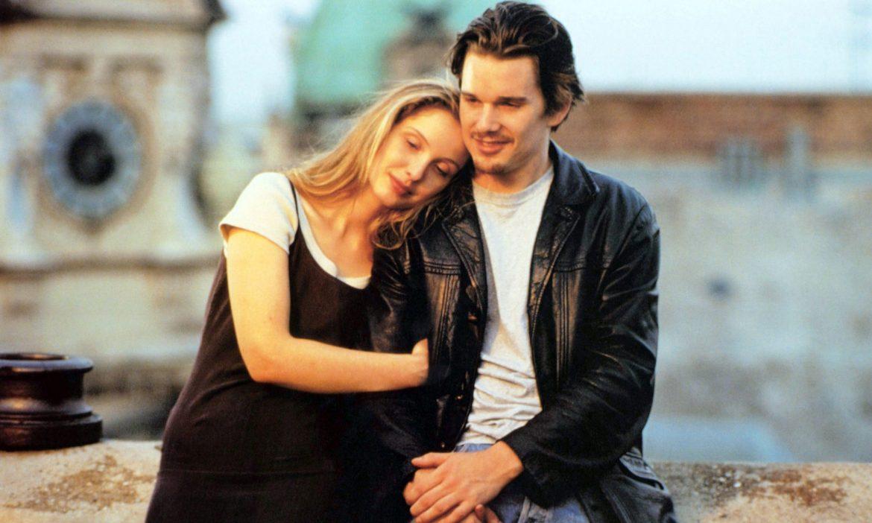 แนะนำ หนังรัก ดี ๆ ที่สายคนชอบดูหนังรักสุดโรแมนติกดูกันแก้เบื่อในช่วงกักตัวอยู่บ้าน